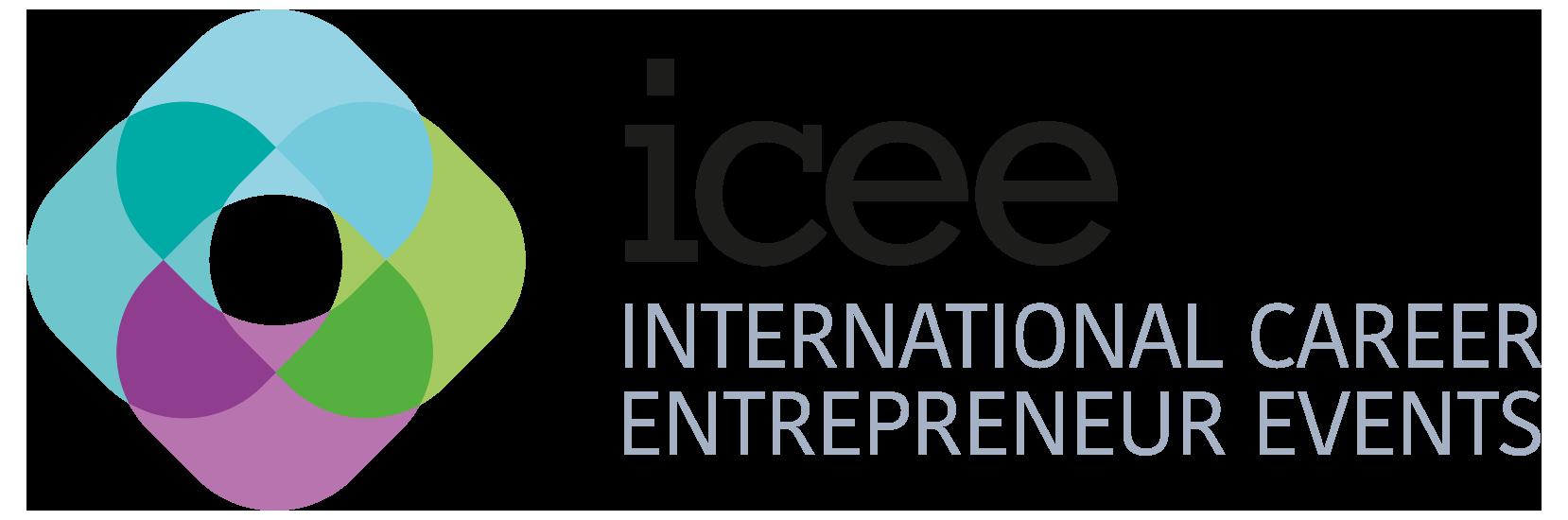 International Career & Entrepreneur Events Ltd (ICEE Ltd)